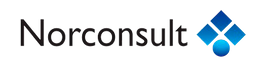 Norconsult logo